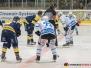 HC Landsberg vs EC Pfaffenhofen vom 28.10.16