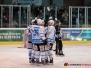 HC Landsberg vs ESV Buchloe 09-10-16