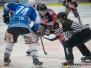 HC Landsberg vs. ESC Dorfen 23.12.16