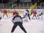 HC Landsberg vs. TEV Miesbach 03.02.17