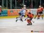HC Landsberg vs. TSV Peißenberg 11.12.16