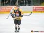 Bayernliga HC Landsberg vs. Wanderers Germering 02.12.16