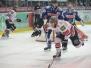 DEL - Iserlohn Roosters vs Kölner Haie 17.02.2017