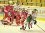 KAC II vs. EHC Lustenau