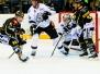 Krefeld Pinguine vs Thomas Thomas Sabo Ice Tigers 25.09.2016