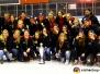 Frauen Eishockey Bundesliga Meisterehrung
