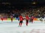 PlayOffs VF5 Kölner Haie vs Grizzlys Wolfsburg von Ingo Winkelmann