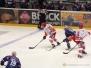 Ravensburg Towerstars vs. Eispiraten Crimmitschau 25-09-2016