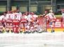 Starbulls Rosenheim vs. Eispiraten Crimmitschau 06-01-2017