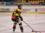 Tölzer Löwen - EV Landshut Spiel 3 14.03.2017