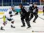 Thomas Sabo Ice Tigers vs Augsburger Panther 19.08.2016