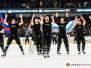 Thomas Sabo Ice Tigers vs Düsseldorfer EG 20.01.2017