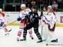 Thomas Sabo Ice Tigers vs EHC Kloten 26.08.2016