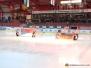World Legends Hockey League in Crimmitschau 29-10-2016