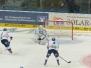Adler Mannheim vs. Hamburg Freezers 18-10-2015