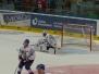 Adler Mannheim vs. Düsseldorfer EG 25-09-2015