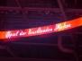 Adler Mannheim vs. Kölner Haie, 18-12-2015