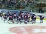 Adler Mannheim vs. Straubing Tigers, 04/03/2016