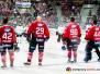 Adler Mannheim vs Thomas Sabo Ice Tigers 07.01.2018