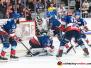 Adler Mannheim vs Thomas Sabo Ice Tigers 13.02.2020