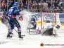 Adler Mannheim vs Thomas Sabo Ice Tigers 13.03.2017