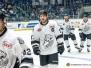 Augsburger Panther vs Thomas Sabo Ice Tigers 10.03.2017