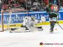 Augsburger Panther vs Thomas Sabo Ice Tigers  01.02.2019