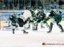 Augsburger Panther vs Thomas Sabo Ice Tigers 03.12.2017