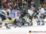 Augsburger Panther vs Thomas Sabo Ice Tigers 13.10.2019