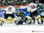 Augsburger Panther vs Thomas Sabo Ice Tigers 14.03.2017