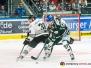 Augsburger Panther vs Thomas Sabo Ice Tigers 22.09.2017