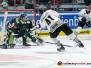 Augsburger Panther vs Thomas Sabo Ice Tigers 23.11.2018