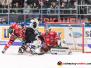 Augsburger Panther vs Thomas Sabo Ice Tigers 26.12.2019