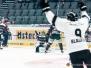 Augsburger Panther vs Thomas Sabo Ice Tigers 13.11.2016