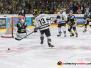 Bayreuth Tigers vs Thomas Sabo Ice Tigers 06.09.2019