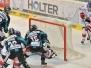 Black Wings Linz vs. HC Innsbruck