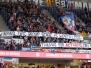 CHL - Adler Mannheim vs Brynäs IF