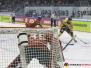 CHL - AEV vs. Lulea Hockey 06.09.2019