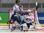 CHL - EHC Red Bull München vs. HC 05 Banska Bystrica 31-08-2019