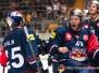 CHL - EHC Red Bull München vs. TPS Turku 03-09-2018