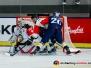 CHL - EHC Red Bull München - Brynäs IF (Schweden) 03-10-2017
