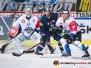 CHL - EHC Red Bull München - EV Zug 06-11-2018