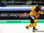 DEB vs. Team USA vom 13.11.2017 in Augsburg (GER) Deutschlandcup 2017