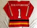 1983_Schlickenrieder_h.JPG