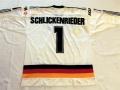 1985_Schlickenrieder_1985_h.jpg