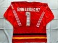 1986_Englbrecht_h.JPG