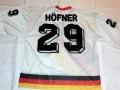 1988_Ernst_Hoefner_1988_Olympia_Calgyry_h.jpg