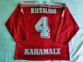 1990_Kiessling_h.JPG