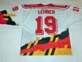 1991_Lehner_Josef_1991_h.jpg