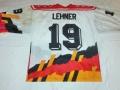 1992_Lehner_Josef_1992_h.jpg